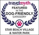 Travelmyth Dog-friendly