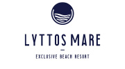 Lyttos Mare Exclusive Beach Resort